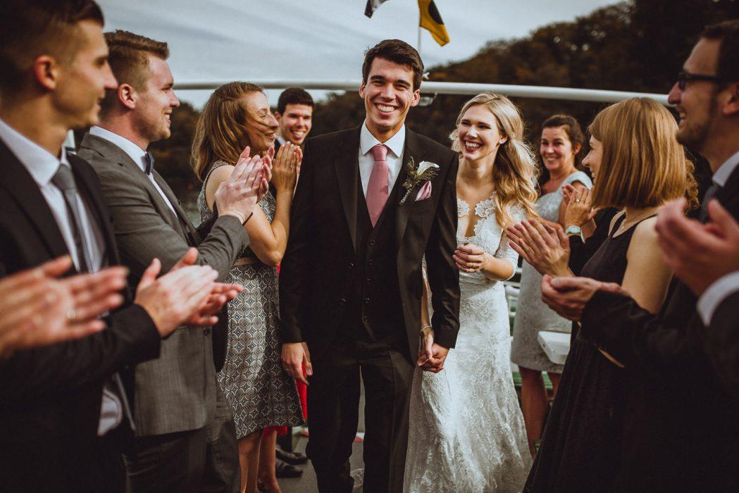 wedding photography, Hochzeitsfotograf, Hochzeitsfotos