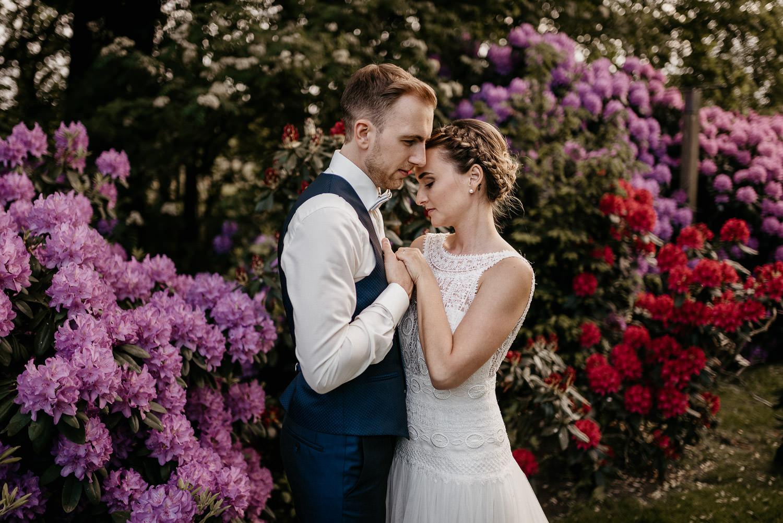 Hochzeitsfotos Ideen