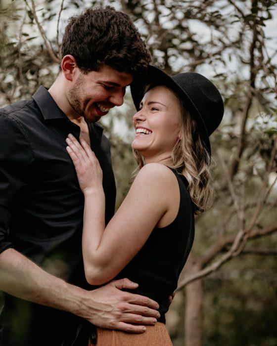 coupleshoot, paarfotos, couple photography