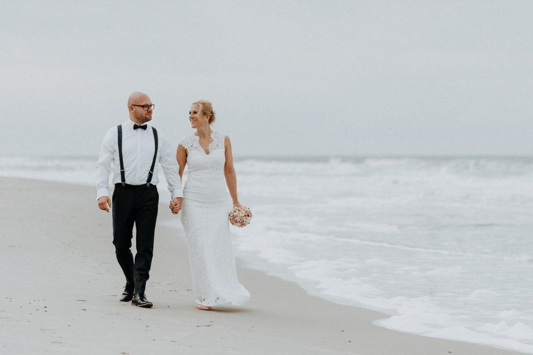 Hochzeitsfotografie, Hochzeitsfotos, Hochzeitsfotos Ideen